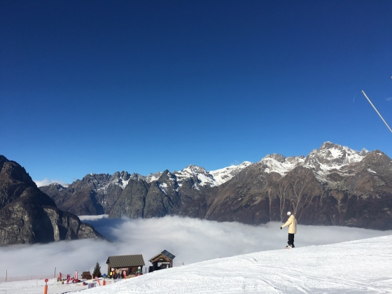 skiier 2